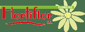 HortiFlor Floristas