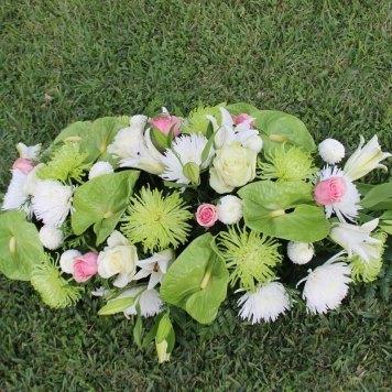 almohadon hortiflor floristas 1-s