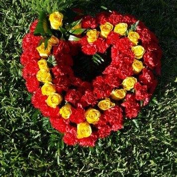 corazon hortiflor floristas 1-s