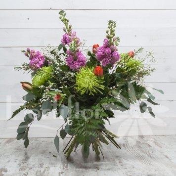 ramo anastasia hortiflor floristas 3